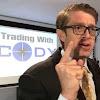Cody Willard