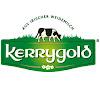 KerrygoldTV