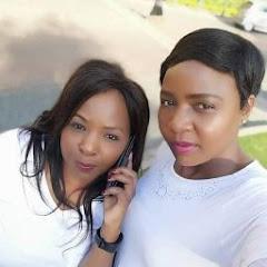 Sibongile Nkomo