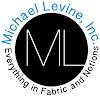Michael Levine Inc.