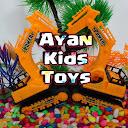 Ayan Kids Toys
