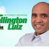 Dep Wellington Luiz