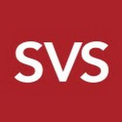 SVS Vascular