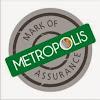 Metropolis Lab
