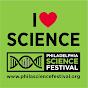 PHLScienceFest