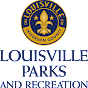 LouisvilleMetroParks