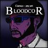 Joni BloodCor