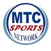 MTC Sports