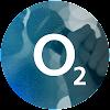 O2AcademyTV