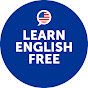 Learn English with EnglishClass101.com