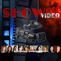 Showoff Video Production