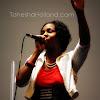 Tanesha TheSingingNurse