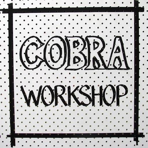 CobraWorkshop