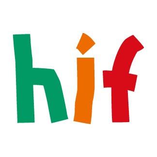 HIF hakodate