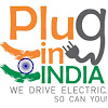 PlugInIndia
