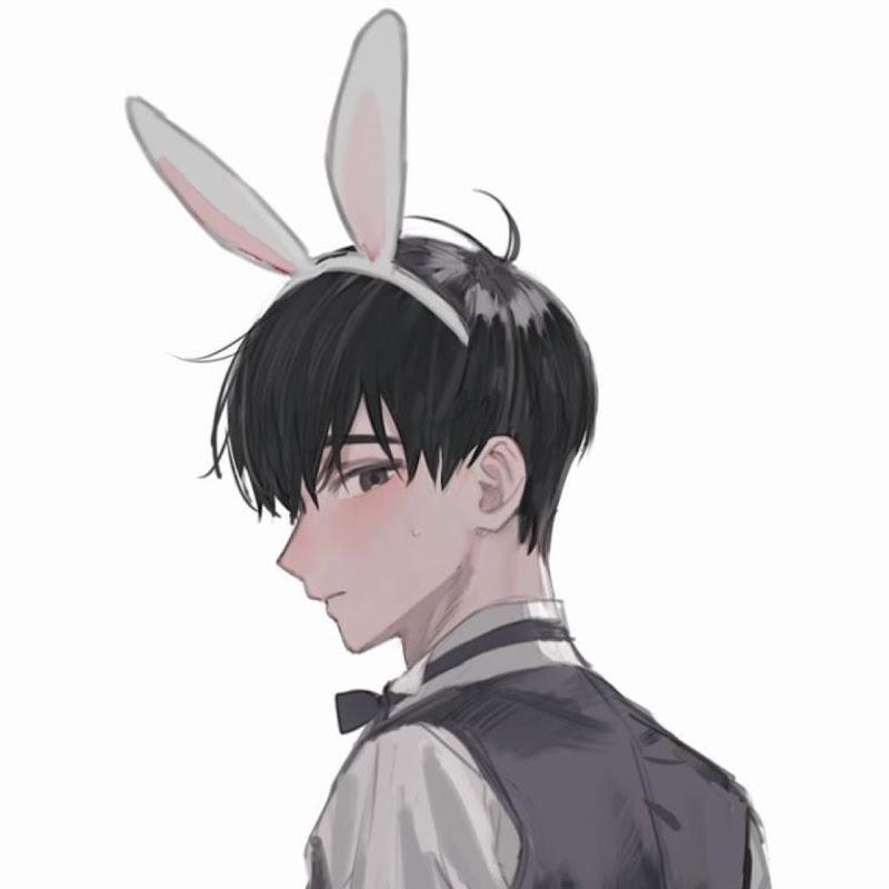 Ian {gay, cute,short,smart}
