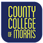 CountyCollegeMorris