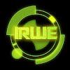 Irwe3