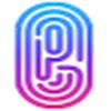 FreeScoresAndMore