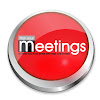 Plan Your Meetings