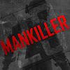 mankiller23