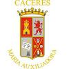 María Auxiliadora de Cáceres