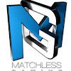 MatchlessGW2