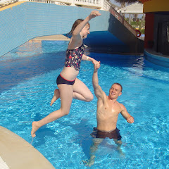 Kreativ-Schwimmschule.de