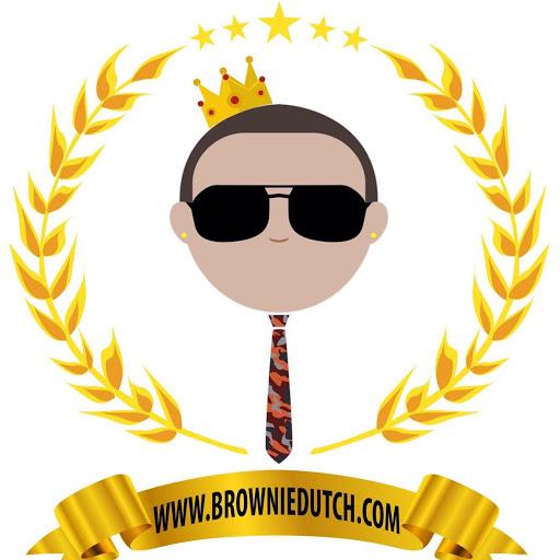 BrownieDutchTV