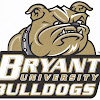 Bryant Athletics
