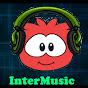 InterMusic