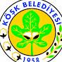 Köşk Belediyesi  Youtube video kanalı Profil Fotoğrafı