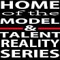 ModelAndTalentTV