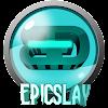 ePiCsL4Y