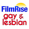 FilmRise Gay and Lesbian