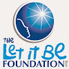 TheLetItBeFoundation