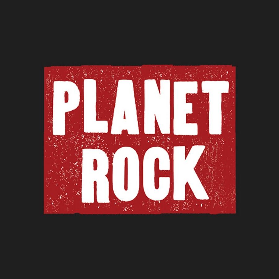 planet rock youtube. Black Bedroom Furniture Sets. Home Design Ideas