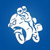 Tourenfahrer WebTV
