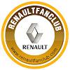 Renault Fan Club