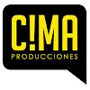CIMA Producciones