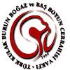 Türk Kulak Burun Boğaz ve Baş Boyun Cerrahisi Vakfı (TKBBV)