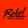 RebelOffRoadLLC