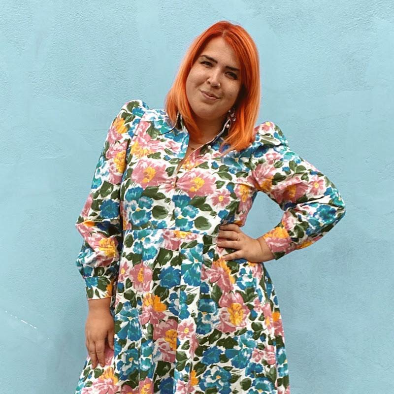Yasmine Camilla - Sth London Mumma