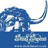 darkdorset