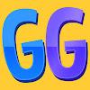 GGRoy
