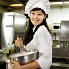 Kue Lebaran Dadar Gulung Isi Unti Cara membuatnya dan resep agar enak ...
