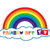Rainbow Art TV
