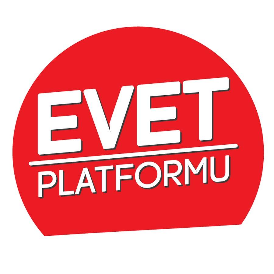 Evet Platformu