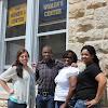 UMKC Women's Center