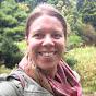 Melissa Field